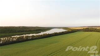 Farm And Agriculture for sale in River Lot North, Duck Lake, Saskatchewan