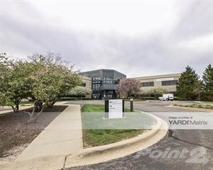 Office Space for rent in Fox Valley Medical Center - Suite 110, Aurora, IL, 60504