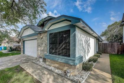 Residential Property for sale in 2506 Dowd LN, Austin, TX, 78728