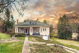 Single Family for sale in 300 Forest Grove Road, Kennedy, PA, 15108