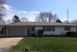 Single Family for sale in 304 2nd Street, Tonica, IL, 61370