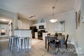 Apartment For Rent In Pinnacle Ridge The Mckinley Dallas Tx 75211