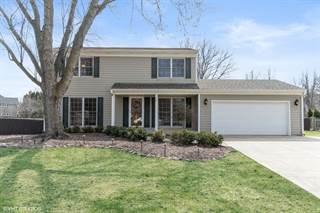 Single Family for sale in 790 Casa Solana Drive, Wheaton, IL, 60189