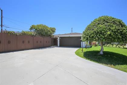 Residential Property for sale in 1254 N Aetna Street, Anaheim, CA, 92801