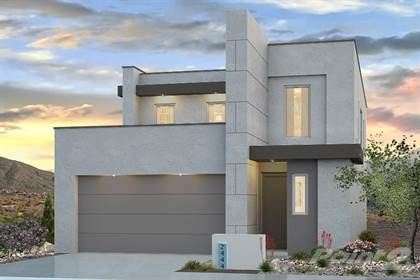 Singlefamily for sale in 5611 Linq Ct, Rio Rancho, NM, 87144