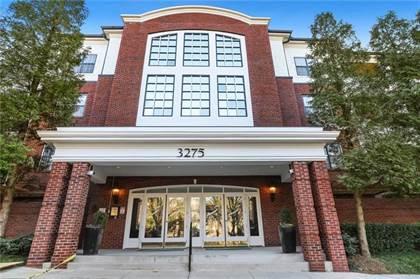 Residential for sale in 3275 Lenox Road NE 406, Atlanta, GA, 30324