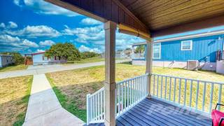 Residential Property for sale in 3112 Harston Woods Drive, Euless, TX, 76040