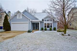 Single Family for sale in 6233 Twyckenham Drive, Indianapolis, IN, 46236