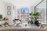 505 W 43RD ST, Manhattan, NY