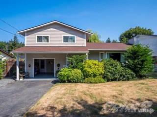Single Family for sale in 3500 Falcon Drive, Nanaimo, British Columbia