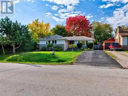 Single Family for sale in 518 SHERIN DR, Oakville, Ontario, L6L4J8