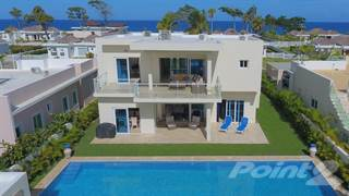 Residential Property for sale in VILLA PANORAMA - OCEAN VILLAGE, Sosua, Puerto Plata