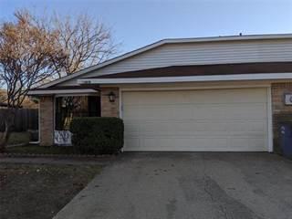 Duplex for sale in 18816 Tupelo, Dallas, TX, 75287