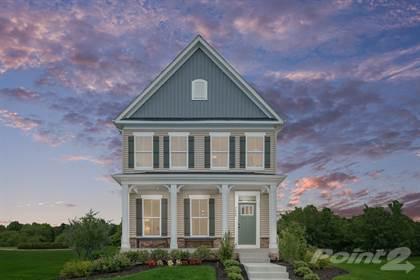 Singlefamily for sale in 2896 Greenwood Drive, Portsmouth, VA, 23702