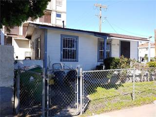 Multi-family Home for sale in 8319 S Hoover Street, Los Angeles, CA, 90044