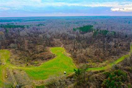 Lots And Land for sale in 00 STRICKLAND RD, Yazoo City, MS, 39194