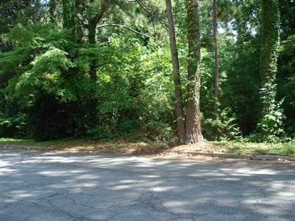Lots And Land for sale in 2870 Redwine Rd, East Point, GA, 30344