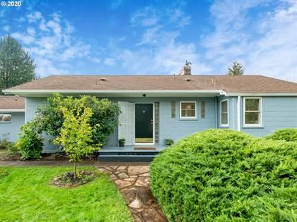 Residential Property for sale in 13408 NE SAN RAFAEL ST, Portland, OR, 97230