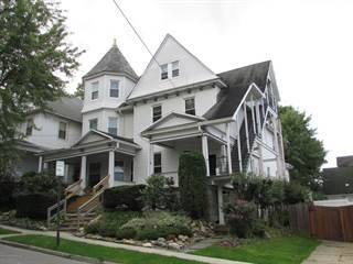 Multi-family Home for sale in 1010 1012 Myrtle St, Scranton, PA, 18510