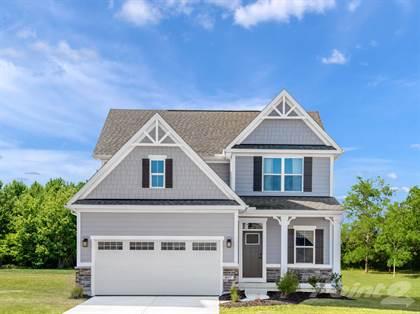 Singlefamily for sale in 358 Larimar Drive, Whiteland, IN, 46184