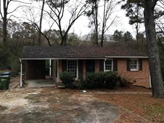 Single Family for sale in 3530 Fairlane Drive NW, Atlanta, GA, 30331