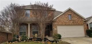 Single Family for sale in 2630 Nova Park Court, Rockwall, TX, 75087