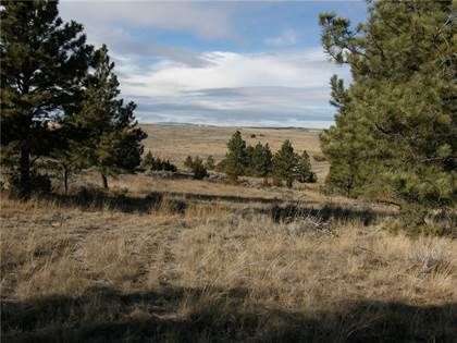 Lots And Land for sale in Tbd Woodland Road, Roundup, MT, 59072