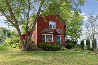 Residential Property for sale in 2014 24th Avenue S, Minneapolis, MN, 55406