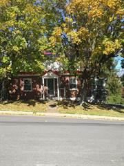 Single Family for sale in 115 ELLISON AVENUE, Beckley, WV, 25801