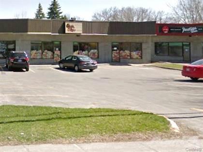 Commercial for sale in 4740-4746 Boul. Ste-Rose, Laval, Quebec, H2T 2M5