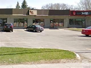 Comm/Ind for sale in 4740-4746 Boul. Ste-Rose, Laval, Quebec, H2T 2M5