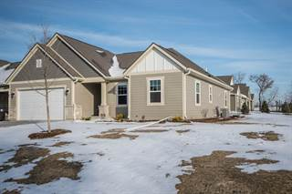 Residential Property for sale in W144n4822 Stone Dr C, Menomonee Falls, WI, 53051