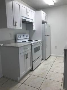Residential Property for rent in 15560 SW 104 TE 612, Miami, FL, 33196