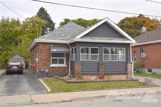 Residential Property for sale in 27 Salisbury Avenue, Brantford, Ontario
