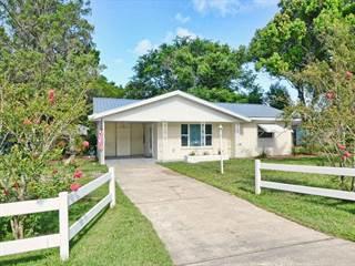 Single Family for sale in 504 OHIO BOULEVARD, Eustis, FL, 32726