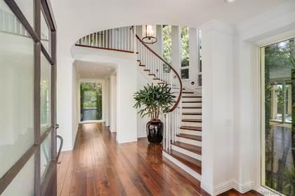 Residential Property for sale in 348 Vista De La Playa, La Jolla, CA, 92037