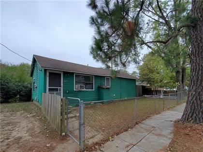 Residential Property for sale in 923 24th  ST, Van Buren, AR, 72956
