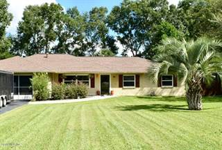 Single Family for sale in 4911 NE 9 Street, Ocala, FL, 34470