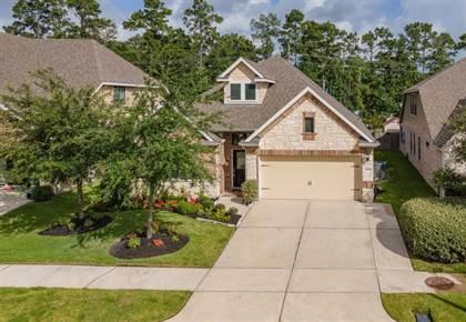 Residential Property for sale in 16935 Lake Arlington Lane, Houston, TX, 77044