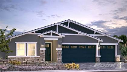 Singlefamily for sale in 6380 Cascade Peak Court, Las Vegas, NV, 89149
