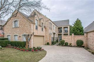 Single Family for sale in 6909 Admirals Cove Court, Plano, TX, 75093