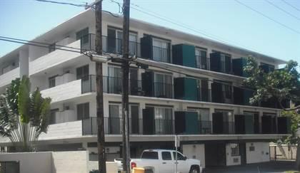 Apartment for rent in 1439 KEWALO STREET, Honolulu, HI, 96822