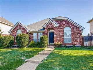 Single Family for sale in 4309 Pearl Court, Plano, TX, 75024