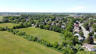 Residential Property for sale in 415 MAIN ST, Winchester, North Dundas, Ontario