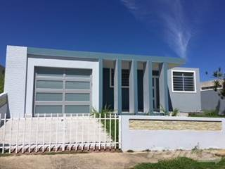 Residential Property for sale in Hatillo **REMODELADA**, Camuy, PR, 00627