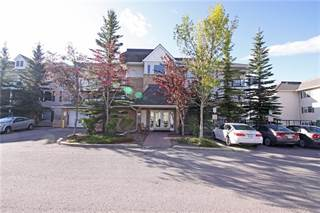 Condo for sale in 950 ARBOUR LAKE RD NW 2321, Calgary, Alberta