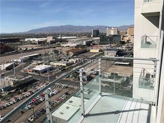 Condo for sale in 200 Hoover Ave Avenue 1203, Las Vegas, NV, 89101