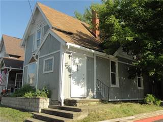 Single Family for sale in 1915 6th St Southwest, Canton, OH, 44706