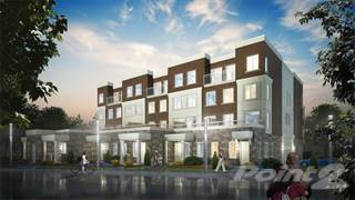 Condo for sale in 1548 Kingston Road, Toronto, Ontario
