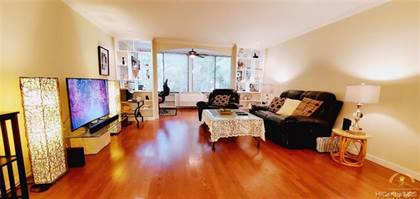 Residential Property for sale in 6770 Hawaii Kai Drive 12, Honolulu, HI, 96825